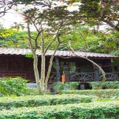 Отель Kata Country House фото 15