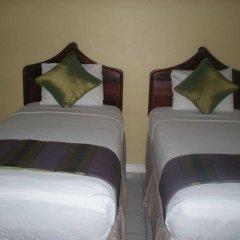 Отель Villa Sonate Ямайка, Ранавей-Бей - отзывы, цены и фото номеров - забронировать отель Villa Sonate онлайн комната для гостей фото 3