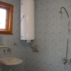 Отель Kristal Guest House Чепеларе фото 29