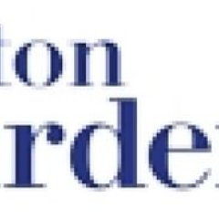Гостиница Hilton Garden Inn Краснодар (Хилтон Гарден Инн Краснодар) городской автобус