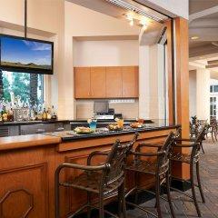 Отель Hilton Grand Vacations on Paradise (Convention Center) фото 11