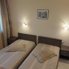 Отель Prestige Hotel Болгария, Свиштов - отзывы, цены и фото номеров - забронировать отель Prestige Hotel онлайн фото 6
