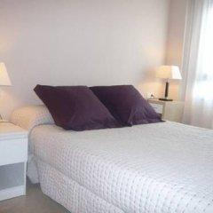 Отель Aqua Apartments Oceanográfico Испания, Валенсия - отзывы, цены и фото номеров - забронировать отель Aqua Apartments Oceanográfico онлайн комната для гостей