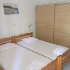 Отель Para Thin Alos Греция, Ситония - отзывы, цены и фото номеров - забронировать отель Para Thin Alos онлайн фото 8