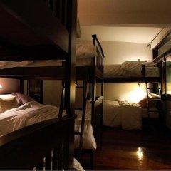 Отель House23 Guesthouse - Hostel Таиланд, Бангкок - отзывы, цены и фото номеров - забронировать отель House23 Guesthouse - Hostel онлайн комната для гостей фото 2