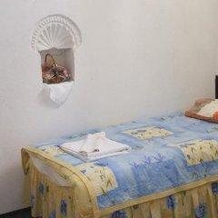 Cavit Hotel Мустафапаша детские мероприятия фото 2