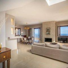 Отель Zakynthos Sea Gems Греция, Закинф - отзывы, цены и фото номеров - забронировать отель Zakynthos Sea Gems онлайн фото 7