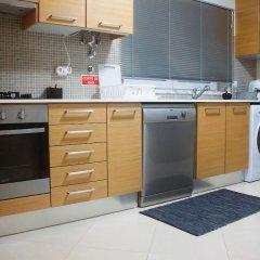 Апартаменты Saudade Peniche Apartment фото 32