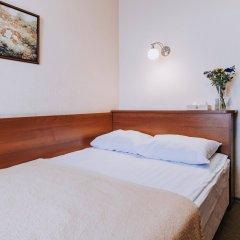 Отель Невский Форт Санкт-Петербург комната для гостей фото 3