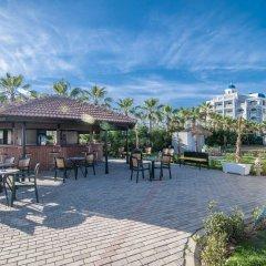 Kolibri Hotel Турция, Аланья - отзывы, цены и фото номеров - забронировать отель Kolibri Hotel - All Inclusive онлайн гостиничный бар