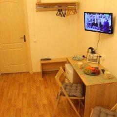 Апартаменты Apartments Near Letniy Sad Санкт-Петербург удобства в номере