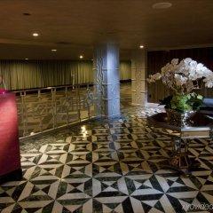Отель Chamberlain West Hollywood США, Уэст-Голливуд - отзывы, цены и фото номеров - забронировать отель Chamberlain West Hollywood онлайн развлечения