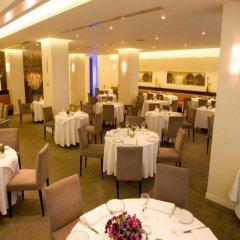 Kalyon Hotel Istanbul Турция, Стамбул - отзывы, цены и фото номеров - забронировать отель Kalyon Hotel Istanbul онлайн питание фото 2