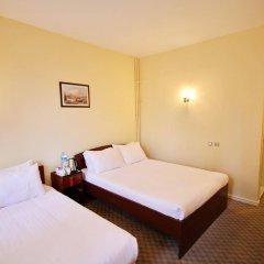 Historia Hotel - Special Class комната для гостей фото 2
