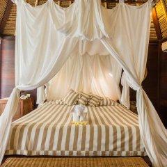 Отель Atta Kamaya Resort and Villas комната для гостей фото 4