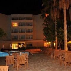 Nerton Hotel Сиде фото 19