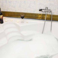 Hellinis Hotel Афины ванная фото 2