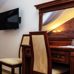Гостиница 39 Украина, Львов - 1 отзыв об отеле, цены и фото номеров - забронировать гостиницу 39 онлайн удобства в номере фото 2