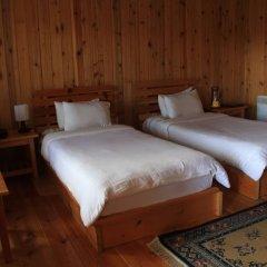 Rema Resort in Paro, Bhutan from 93$, photos, reviews - zenhotels.com guestroom photo 2