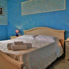 Отель Maison Du Monde Италия, Палермо - отзывы, цены и фото номеров - забронировать отель Maison Du Monde онлайн комната для гостей фото 2