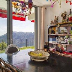 Отель Impero House Rent - Verbania Италия, Вербания - отзывы, цены и фото номеров - забронировать отель Impero House Rent - Verbania онлайн детские мероприятия