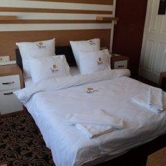 Monte Hotel комната для гостей фото 5