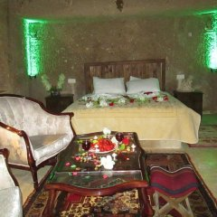 Alexander Cave House Турция, Ургуп - отзывы, цены и фото номеров - забронировать отель Alexander Cave House онлайн в номере