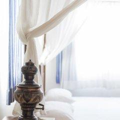 Отель Ala Baykus Otel Чешме спа фото 2
