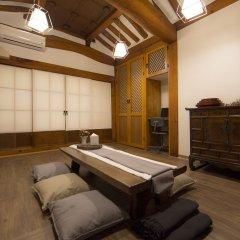 Отель STAY256 Hanok Guesthouse Южная Корея, Сеул - отзывы, цены и фото номеров - забронировать отель STAY256 Hanok Guesthouse онлайн