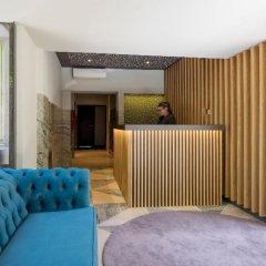 Отель Ala Sul HF Tuela комната для гостей фото 2