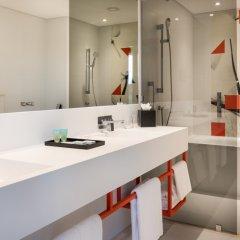 Апартаменты Studio M Arabian Plaza ванная фото 2