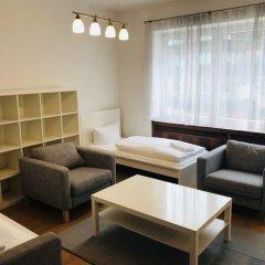 Hotel Domspatz комната для гостей фото 5