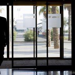Отель Occidental Atenea Mar - Adults Only Испания, Барселона - - забронировать отель Occidental Atenea Mar - Adults Only, цены и фото номеров развлечения