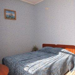 Гостиница Private Residence Osobnyak комната для гостей фото 4