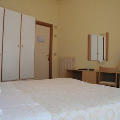 Hotel Risorgimento Кьянчиано Терме фото 10