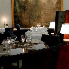 Hotel Drottning Kristina фото 6