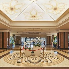 Отель La Marquise Luxury Resort Complex