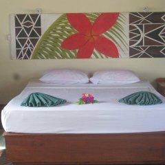 Отель Botaira Resort комната для гостей фото 3