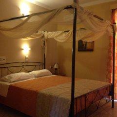 Отель Planos Beach комната для гостей фото 4