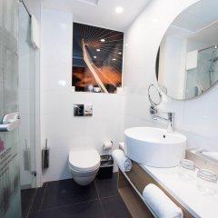 Eyal Hotel Израиль, Иерусалим - 2 отзыва об отеле, цены и фото номеров - забронировать отель Eyal Hotel онлайн ванная