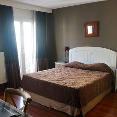 Отель Orts Бельгия, Брюссель - отзывы, цены и фото номеров - забронировать отель Orts онлайн комната для гостей фото 4