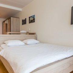Отель Hilltop Apartments - City Centre Эстония, Таллин - отзывы, цены и фото номеров - забронировать отель Hilltop Apartments - City Centre онлайн комната для гостей фото 4