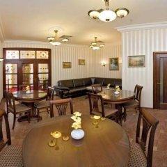 Гостиница Гостиный Дом питание фото 2