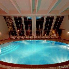 Sentido Perissia Турция, Сиде - отзывы, цены и фото номеров - забронировать отель Sentido Perissia онлайн фото 5