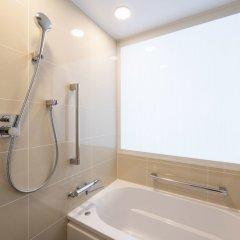 Отель remm Tokyo Kyobashi ванная фото 2