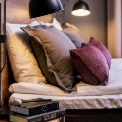 Отель Frogner House Apartments - Arbinsgate 3 Норвегия, Осло - 1 отзыв об отеле, цены и фото номеров - забронировать отель Frogner House Apartments - Arbinsgate 3 онлайн спа фото 2