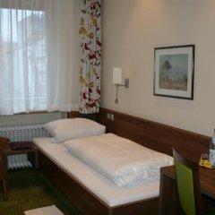 Отель Hauser An Der Universitaet Мюнхен детские мероприятия фото 2