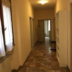 Отель Oro 1 интерьер отеля