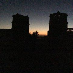 Отель La Gazelle Bleue Марокко, Мерзуга - отзывы, цены и фото номеров - забронировать отель La Gazelle Bleue онлайн фото 2