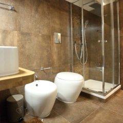 Отель Suite alla Gancia ванная фото 2